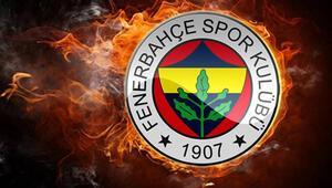 THYden Fenerbahçe taraftarına Madride ek sefer müjdesi