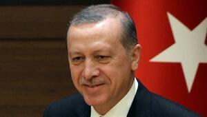 Erdoğandan Kobani eleştirisi