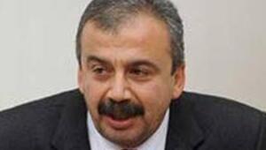 Hakimden BDPli Öndere: Fark etmez