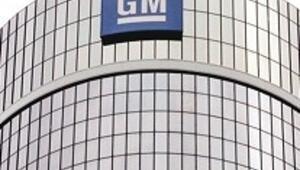 GM, halktan 23.1 milyar dolar topladı, dünya rekorunu kırdı