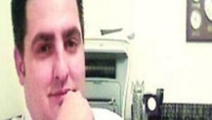 Dolandırıcılıkla suçlanan İsrailli iş adamı konuştu
