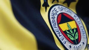 Fenerbahçenin kararına siyasilerden ilk tepkiler