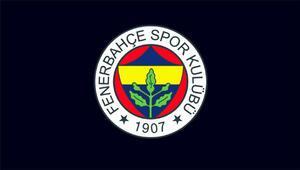 Fenerbahçe Grundig Arkas Sporu devirdi