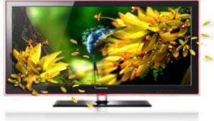 LED, Plazma ve LCD: Hangi TVyi seçmeli
