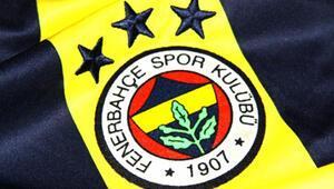 Fenerbahçeden resmen ayrıldı