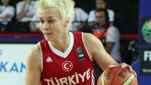 Bir gün yeniden Galatasarayda oynayacağım