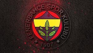 Ahmet Ercanlarla 24 saat Fenerbahçe