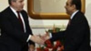 Pakistan gets UKanti-terror aid