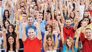Vakıf üniversitelerinin öğrenci çekme yarışı