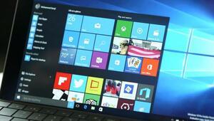 Windows 10 yayınlandı   Şimdi indirin
