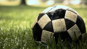 Türkiye FIFA sıralamasında 8 sıra birden geriledi