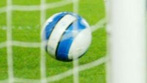2. Ligden Sporting Lizbona