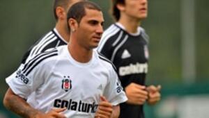 Beşiktaş seri peşinde