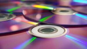 1 TBlık disk geliyor