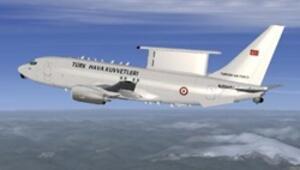 İsrail-Türkiye gerginliği Boeing'i vurdu