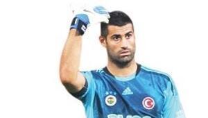 Fenerbahçeye üç şok birden