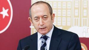 CHP Grup Başkanvekili Akif Hamzaçebi: Bu yasa 7 Hazirana kalmadan AYMye gidecek