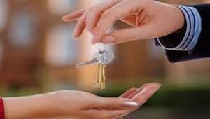 Evini kiraya vermek isteyenler DİKKAT