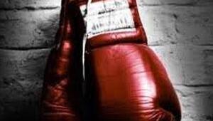 Türk boksu için büyük fırsat