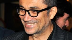 Sinemacıların Oscar favorisi Bir Zamanlar Anadoluda