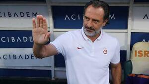 Galatasaray bu 3 ismin peşinde