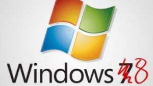 Windows 8den ne bekliyoruz