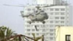 Mumbai troops storm last terrorist redoubt