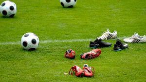 Brezilyadan, Dünya Kupası için rekor harcama