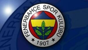 Fenerbahçenin G.Birliği kadrosu belli oldu