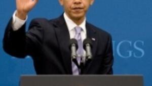 Obama işsizlik stratejisini belirliyor
