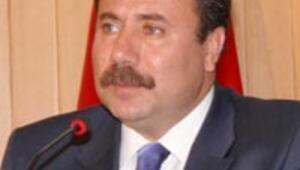 RTÜK Başkanından istifa açıklaması