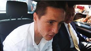 Milan, Torresi kiralıyor
