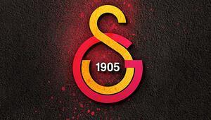 Ali Naci Küçükle 24 saat Galatasaray