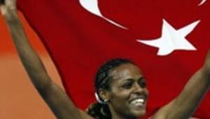 Bekele İzmirde kazandı