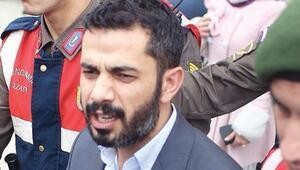 Mehmet Baransu Metris'ten Silivri Cezaevi'ne nakledildi