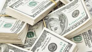 Panik de yok dolar krizi de