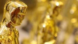 Oscara Türkiyeden hangi film gitsin