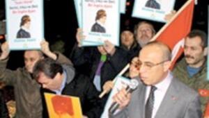 Protestolu gala