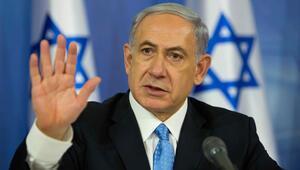 İsrail Hamas'la ateşkes müzakerelerini yalanladı