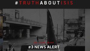 Eski IŞİD militanından IŞİDe karşı internet sitesi