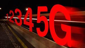 4.5G nedir, ne zaman sunulacak
