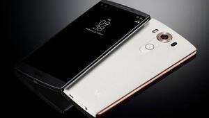 LG K10 modelleri ne zaman satışa çıkıyor