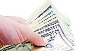 Dış kredi avantajı kayboldu