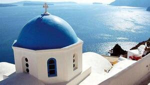Yunan adalarında vergiler 1 Ekim itibariyle artacak