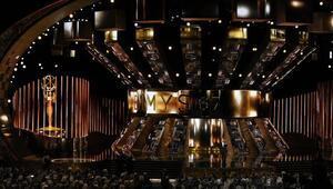 67. Emmy Ödüllerine Game of Thrones damgası