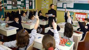 Alan dışından adaylara rehber öğretmen kursu