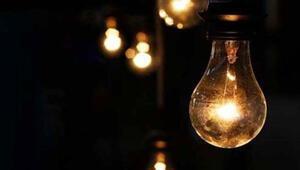İstanbulda 10 saate varan elektrik kesintisi kâbusu