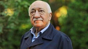 Fethullah Gülene 34 yıla kadar hapis istendi