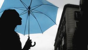 Hafta sonu (cumartesi - pazar) hava durumu nasıl olacak