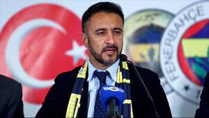 Fenerbahçe – Celtic şifresiz TV canlı yayın izle (radyo dinle)